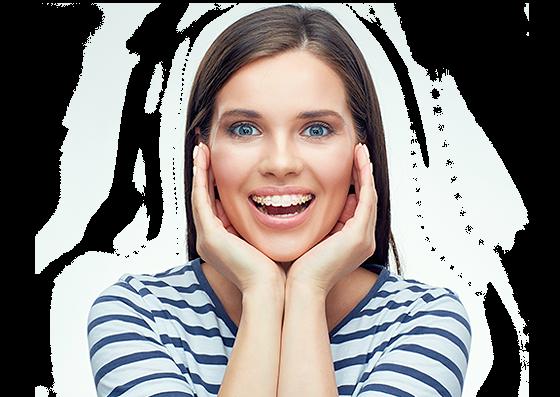Ortodoncja w APdent