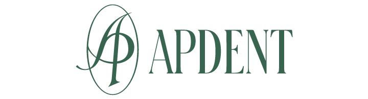 APdent - Dentysta, Ortodonta, Protetyk w Piastowie